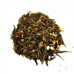 Té Tea Tango
